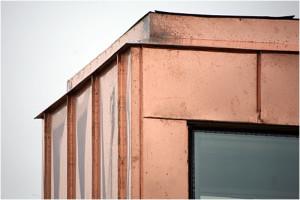 tag-facade-ref-12-13