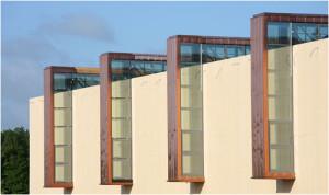 tag-facade-ref-12-35