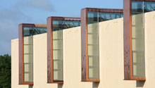 tag-facade-ref-12-35-lille