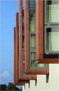 tag-facade-ref-12-36