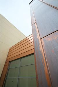 tag-facade-ref-12-40