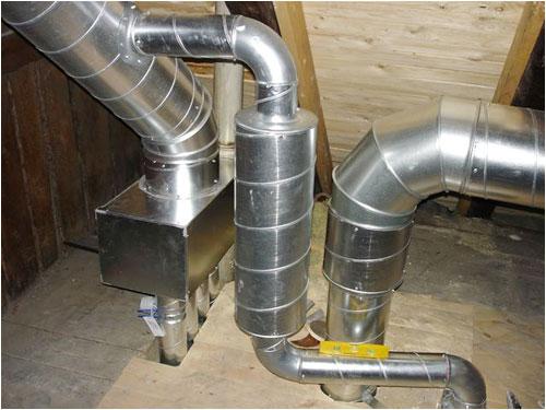 ventilation-reference-01-03
