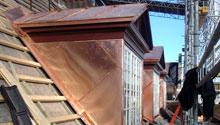 tag-facade-ref-02-01