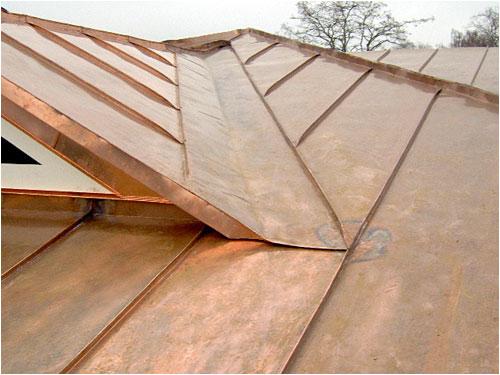 tag-facade-ref-11-09
