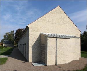 tag-facade-ref-13-02