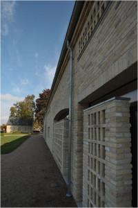 tag-facade-ref-13-06