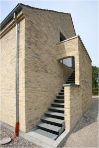 tag-facade-ref-13-07
