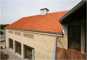 tag-facade-ref-13-09