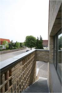 tag-facade-ref-13-10